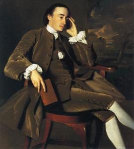 1763-john-singleton-copley-john-bours